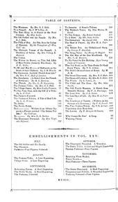 Godey's Magazine: Volume 25