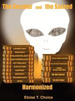 The Secular And the Sacred Harmonized PDF
