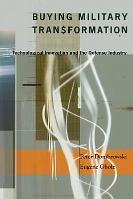 Buying Military Transformation PDF