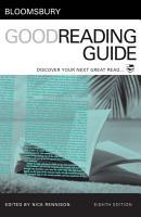 Bloomsbury Good Reading Guide PDF