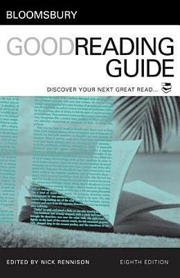 Bloomsbury Good Reading Guide PDF