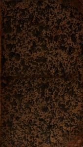 Lexicon Hebraicum Et Chaldaeo-Biblicum: Ordine Alphabetico Tam Primigenia, Quam Derivata Veteris Testamenti Hebraica, Et Chaldaica Verba, Et Latinas Eorundem Interpretationes Ex Johannis Buxtorfii Aliorumque Eruditissimorum Virorum Operibus Excerptas Exhibens
