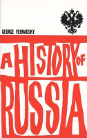 A History of Russia PDF