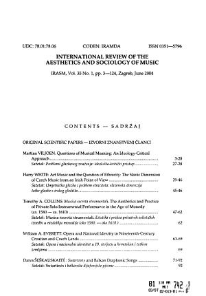 IRASM PDF