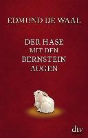 Der Hase mit den Bernsteinaugen PDF