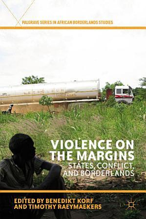 Violence on the Margins PDF