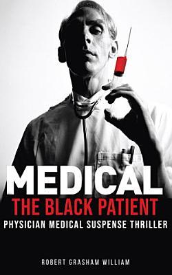 The Black Patient PDF
