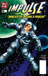 Impulse (1995-) #18