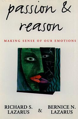 Passion and Reason PDF