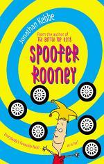 Spoofer Rooney