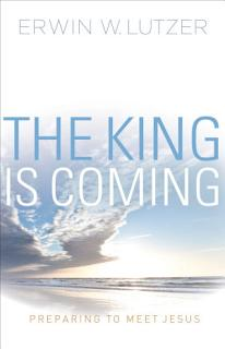 The King is Coming SAMPLER Book