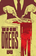 The Dregs PDF