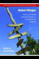 Global Villages PDF