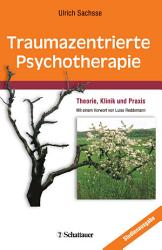 Traumazentrierte Psychotherapie PDF
