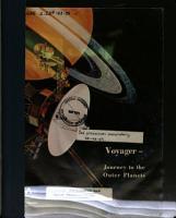 Voyager PDF