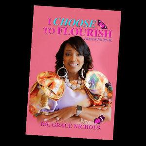 I Choose To Flourish Ebook