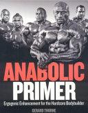 Anabolic Primer PDF