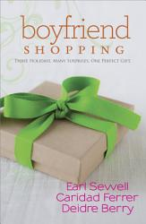 Boyfriend Shopping Book PDF