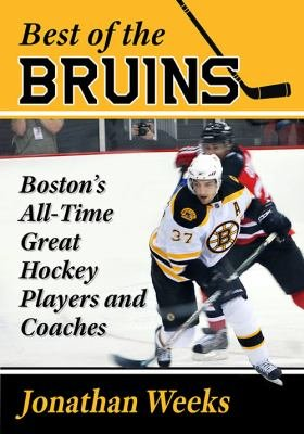Best of the Bruins PDF
