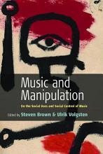 Music and Manipulation PDF
