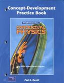 Conceptual Physics PDF