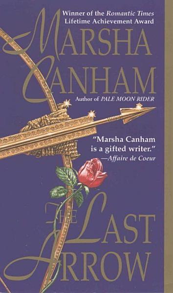 Download The Last Arrow Book
