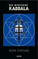 Die mystische Kabbala PDF
