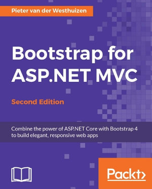Bootstrap for ASP NET MVC
