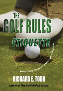 The Golf Rules