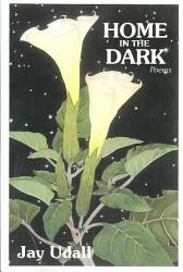 Home In The Dark Book PDF