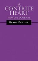 A Contrite Heart PDF