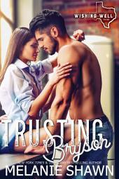 Trusting Bryson