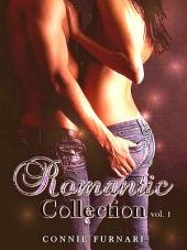 Romantic Collection: Volume 1