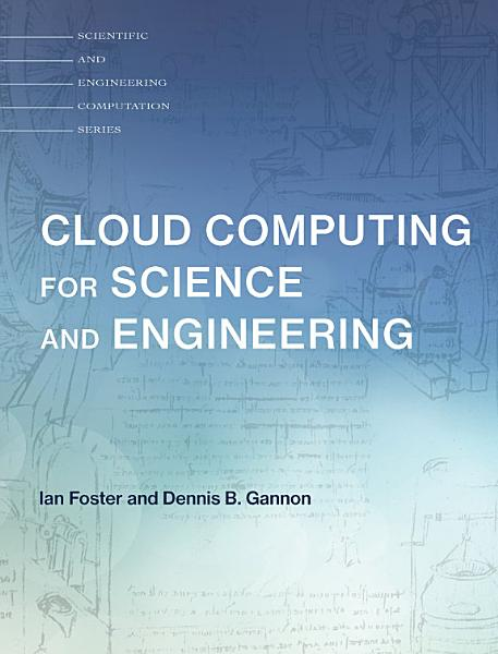 Cloud Computing for Science and Engineering PDF