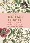 The Heritage Herbal