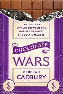 Chocolate Wars PDF
