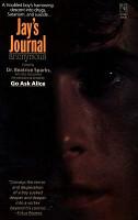 Jay s Journal PDF