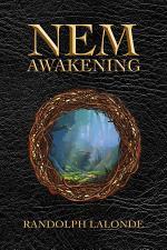 NEM: Awakening
