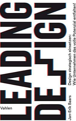 Leading Design PDF