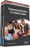 Handbook of Research on Engineering Education in a Global Context PDF