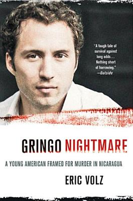 Gringo Nightmare