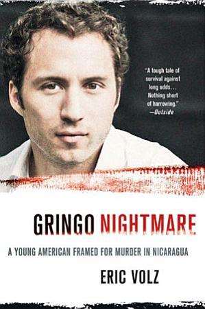 Gringo Nightmare PDF