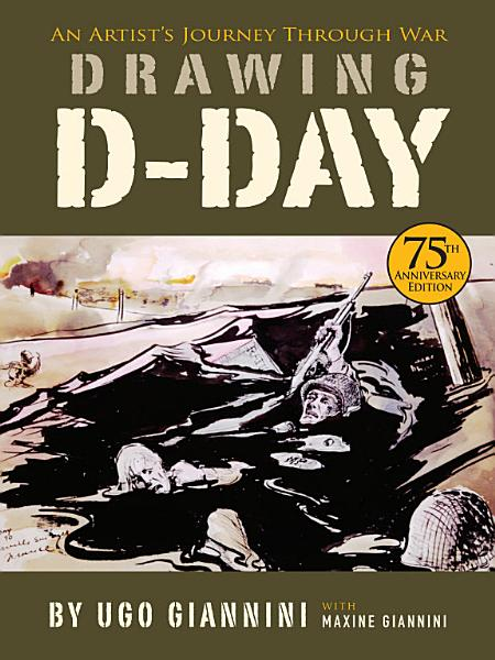 Download Drawing D Day Book