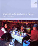 Irrigation in Central Asia in Figures PDF