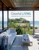 Download Coastal Living Book