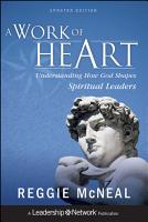 A Work of Heart PDF