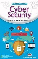 Fundamentals of Cyber Security PDF