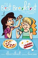 Pizza Is the Best Breakfast PDF