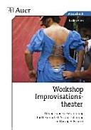 Workshop Improvisationstheater PDF
