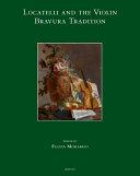 Locatelli and the Violin Bravura Tradition